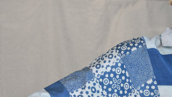 Chanderi: een eeuwenoud weefambacht