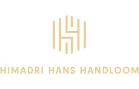 Himadri Hans Handloom