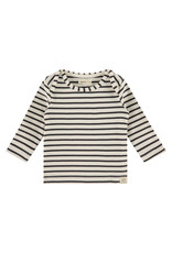 Babyface Baby t-shirt long sleeve