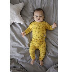 Feetje pyjama Star Skylar