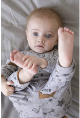 Feetje Pyjama Roar Riley