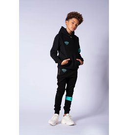 Black Bananas Jr. Command Jogger