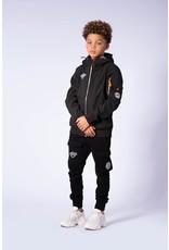 Black Bananas Jr. Softshell Jacket
