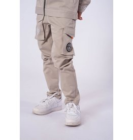Black Bananas Jr. Cargo Pants
