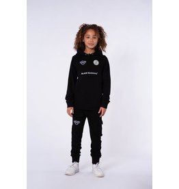 Black Bananas Jr. Pocket Jogger