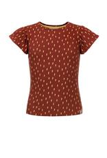 LOOXS Little Little t-shirt