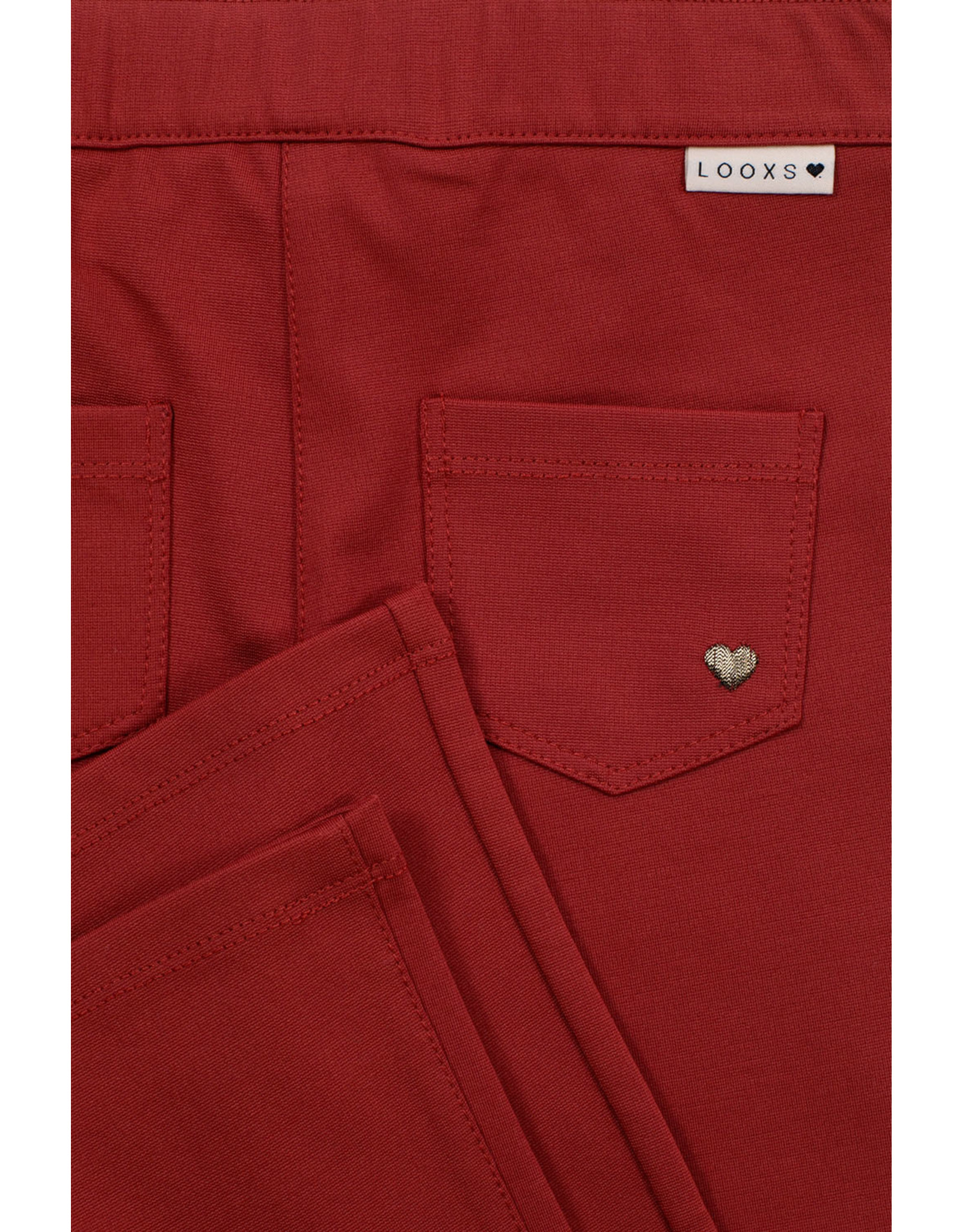 LOOXS Little Flair pants