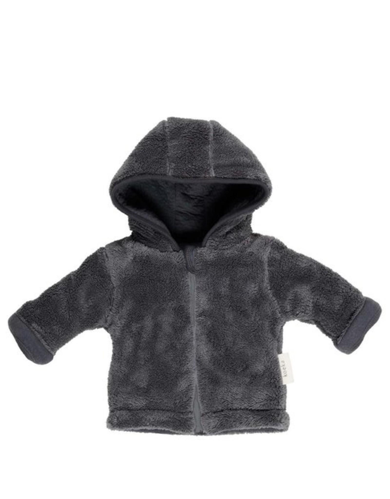 Koeka Jacket Runa
