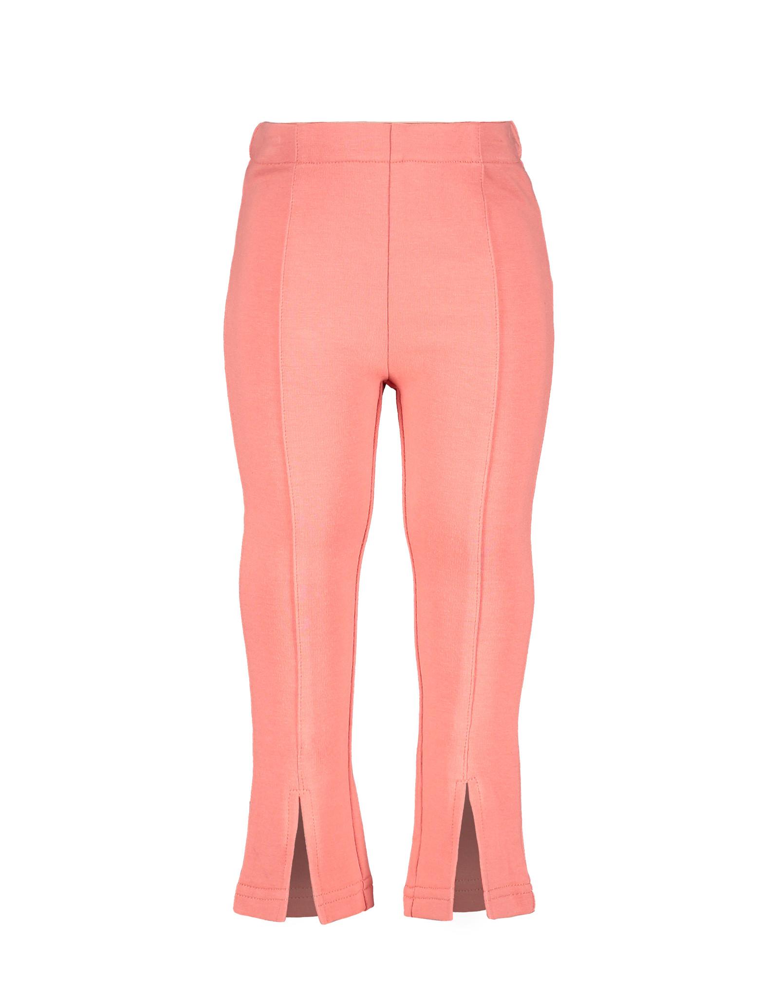 Flo Flared broekje roze