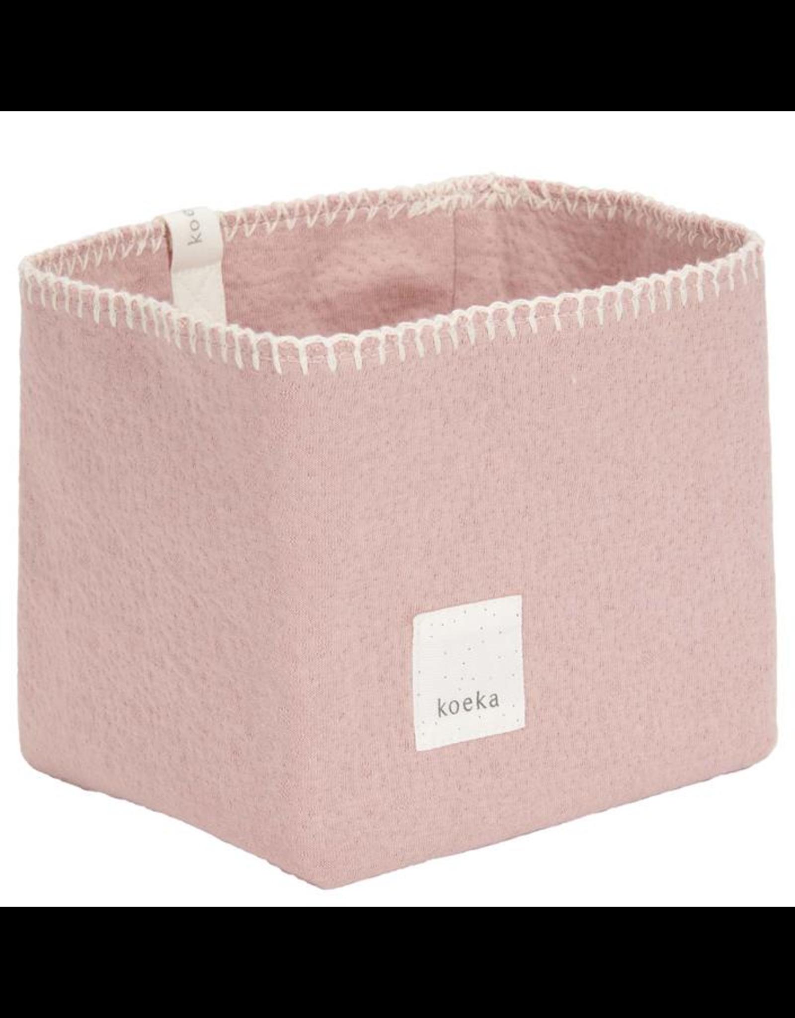 Koeka Storage Basket Runa