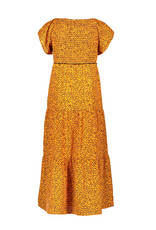 Nono Maxi dress met print