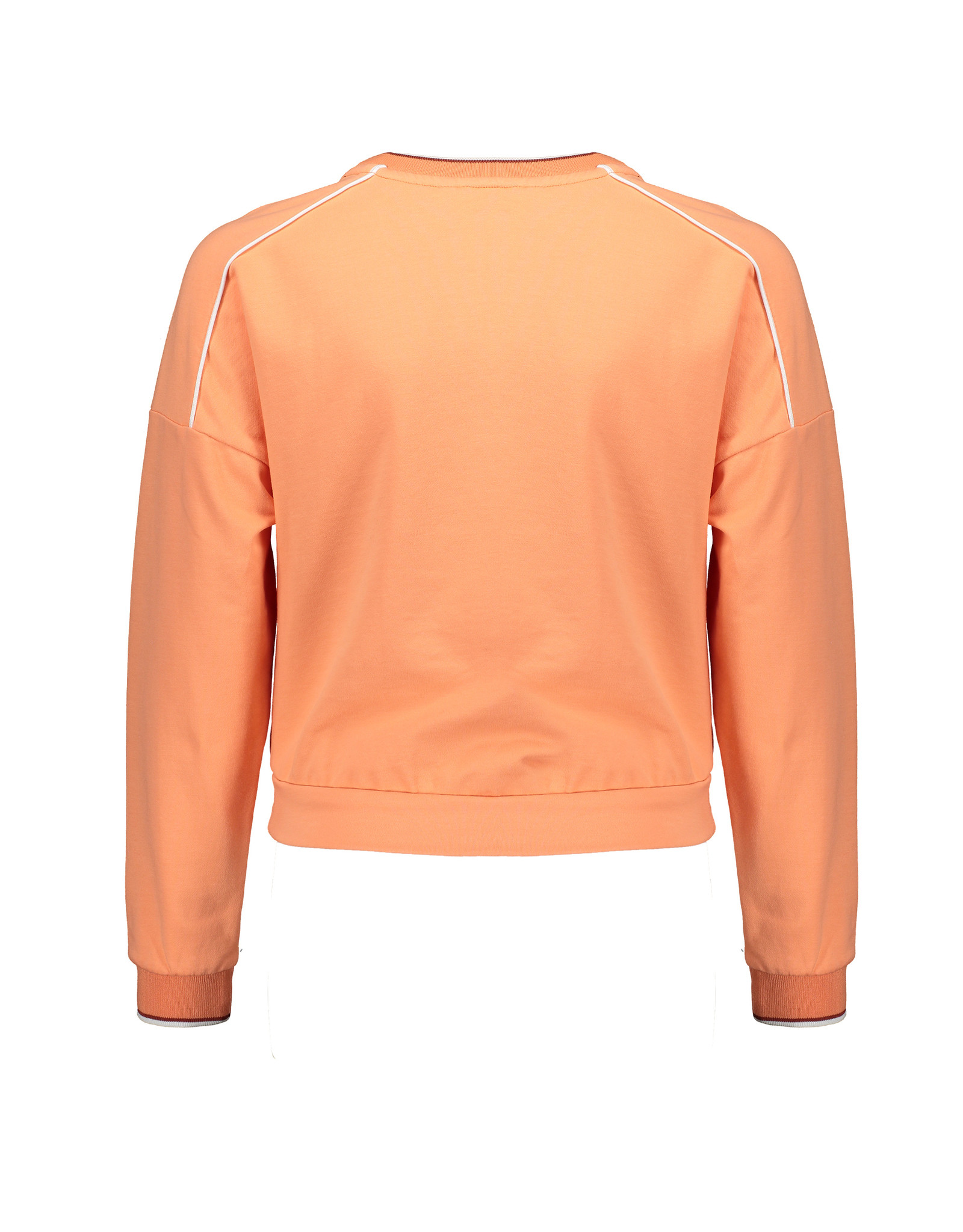 Nobell' Sweater roze 'Nobell'