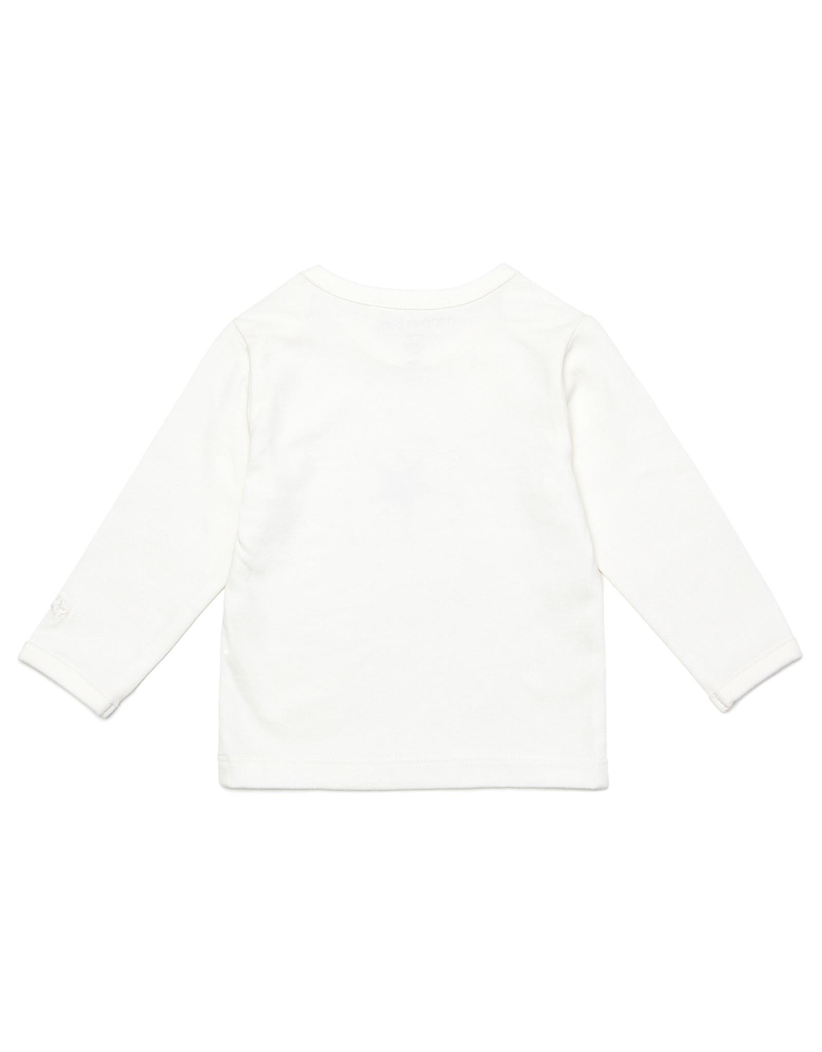 Noppies Shirt Lux