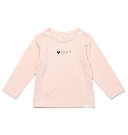 Noppies Shirt Yvon