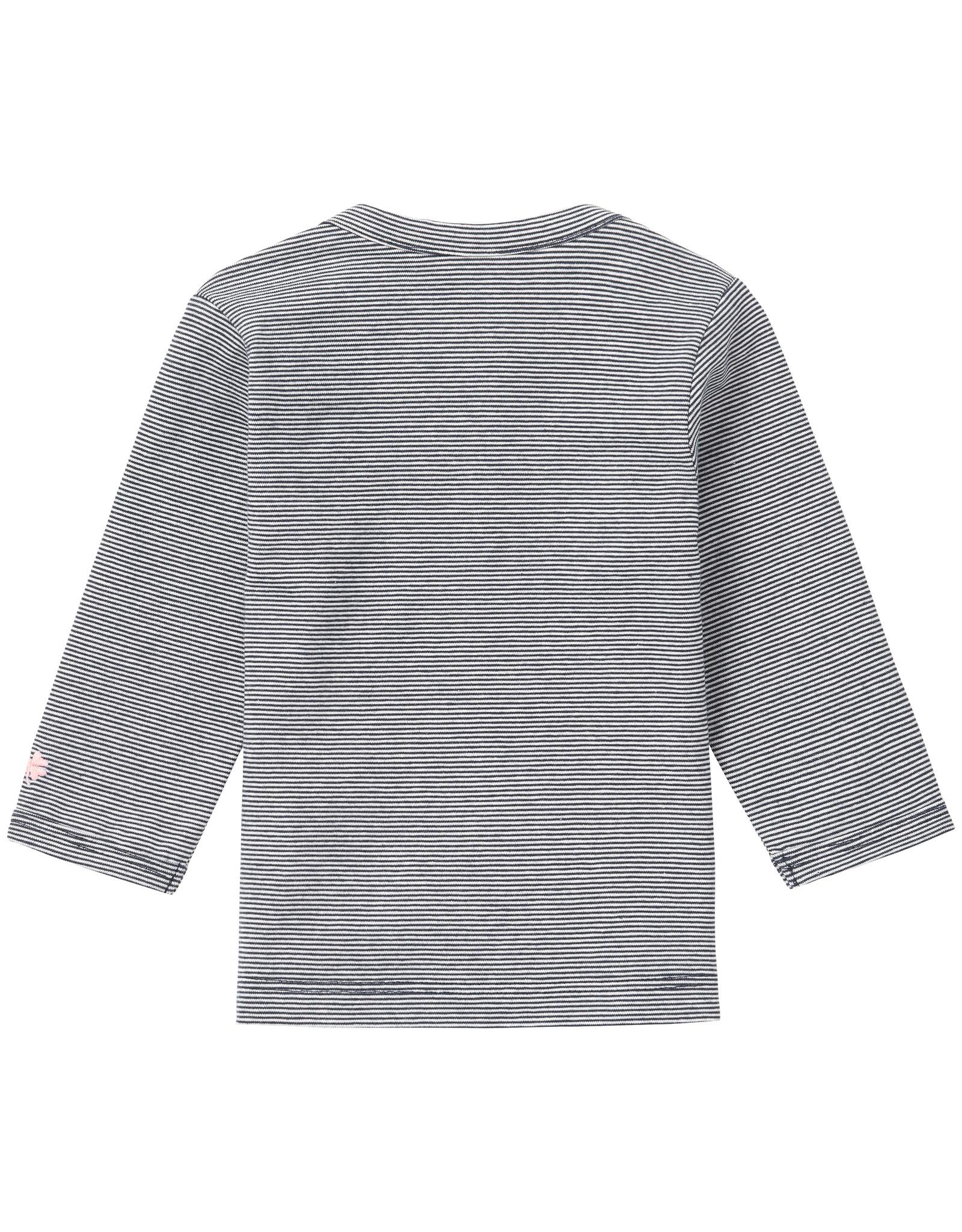 Noppies Shirt Nervi
