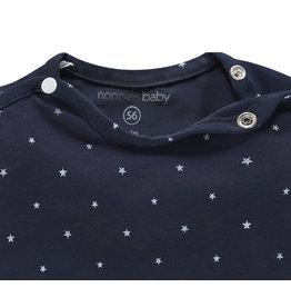 Noppies Shirt Collin