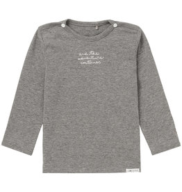 Noppies Shirt Puck