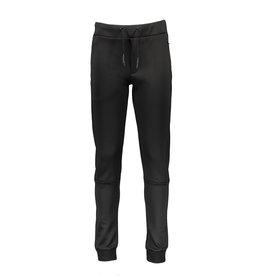 Bellaire Lange broek