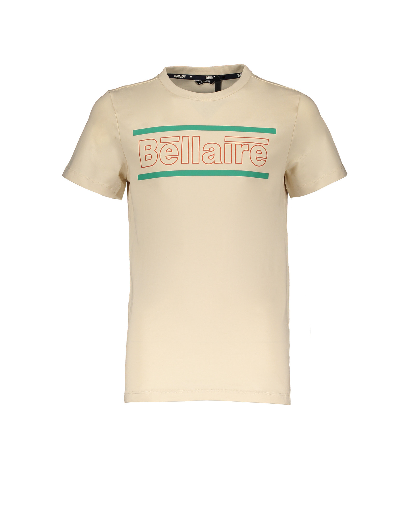Bellaire T-shirt 'Bellaire'