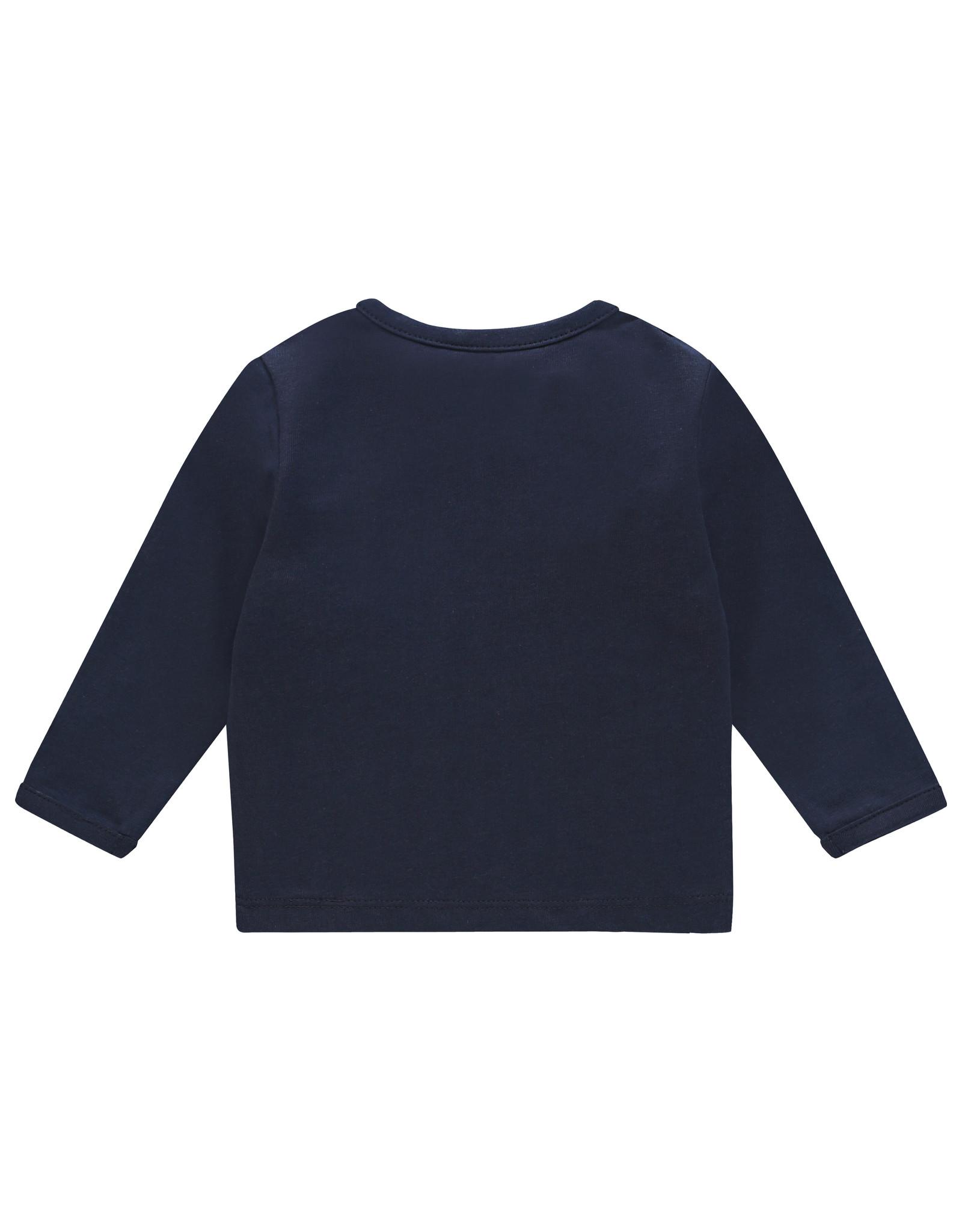 Noppies Shirt Amanda