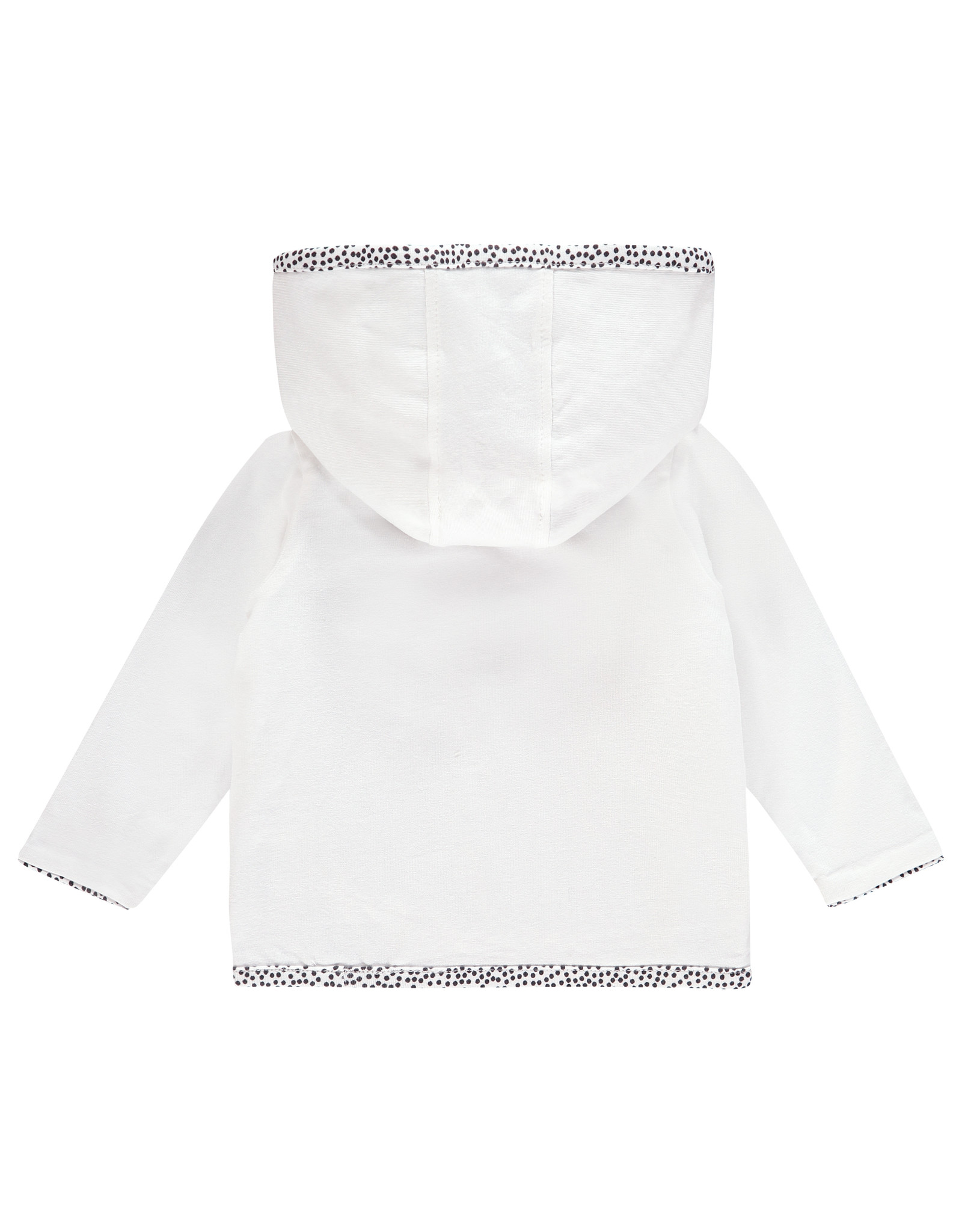 Noppies Vest Haye