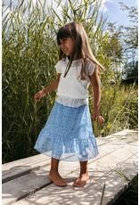 LOOXS Little Little skirt long