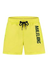 Malelions Junior Swimshort Nium
