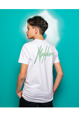 Malelions Junior Double Signature