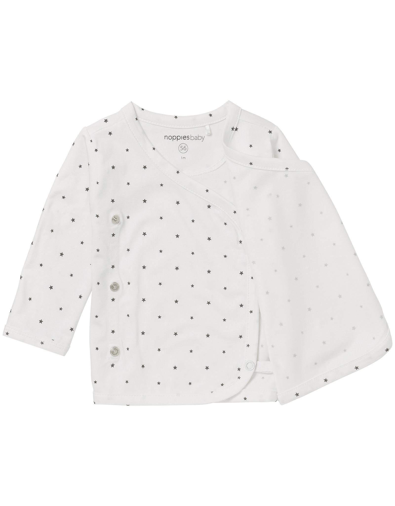Noppies Shirt Anne