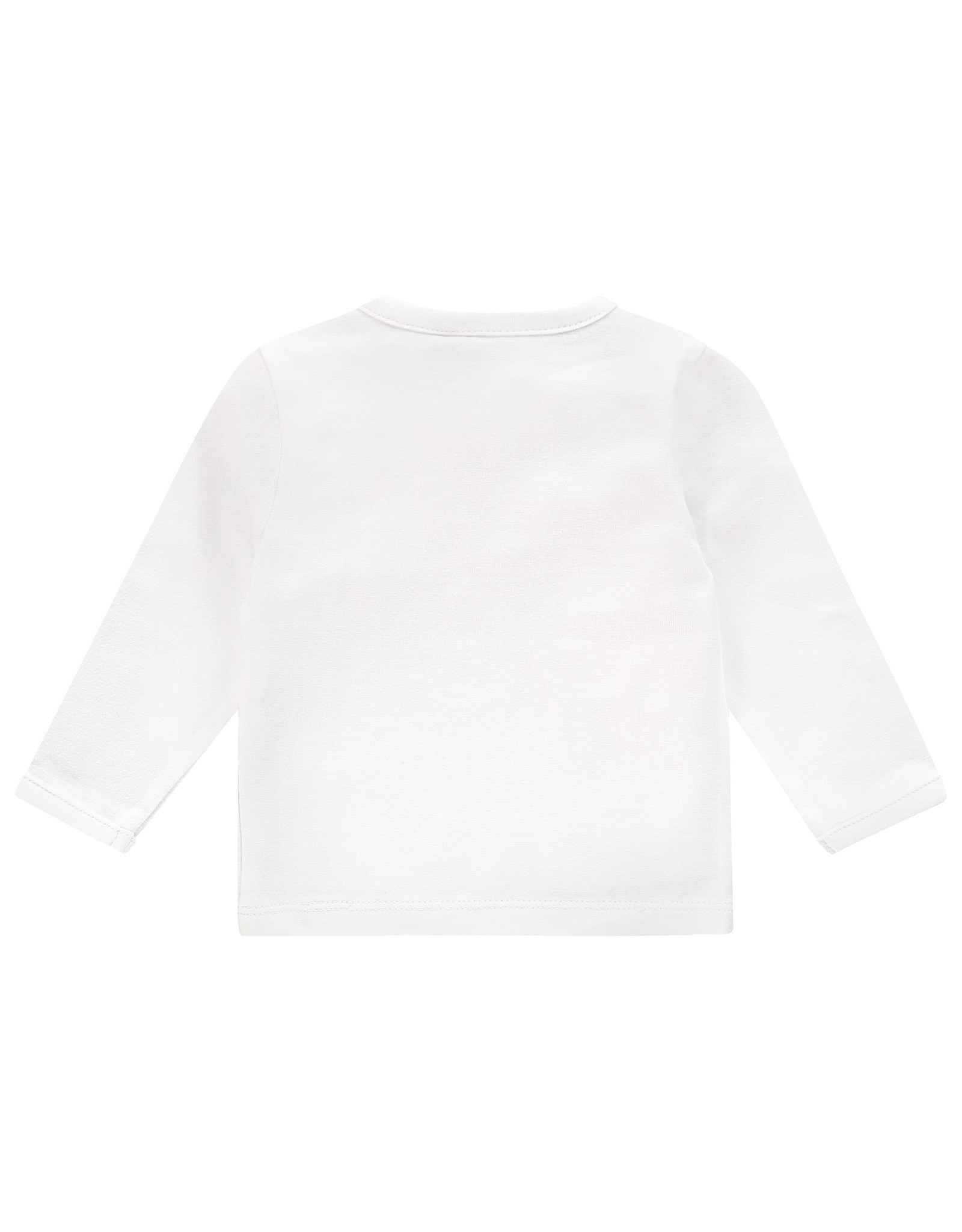 Noppies Shirt Hester