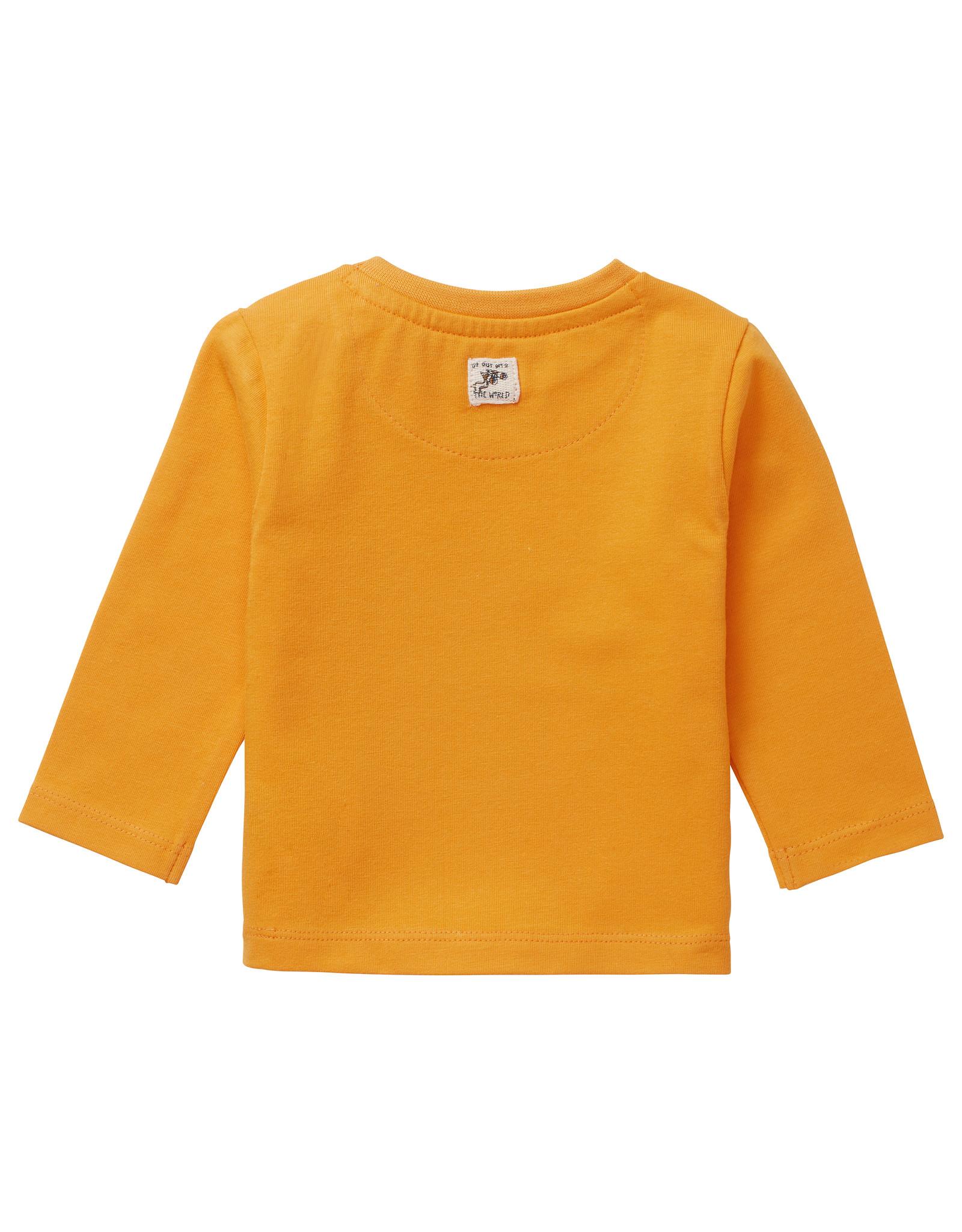 Noppies Shirt Tring