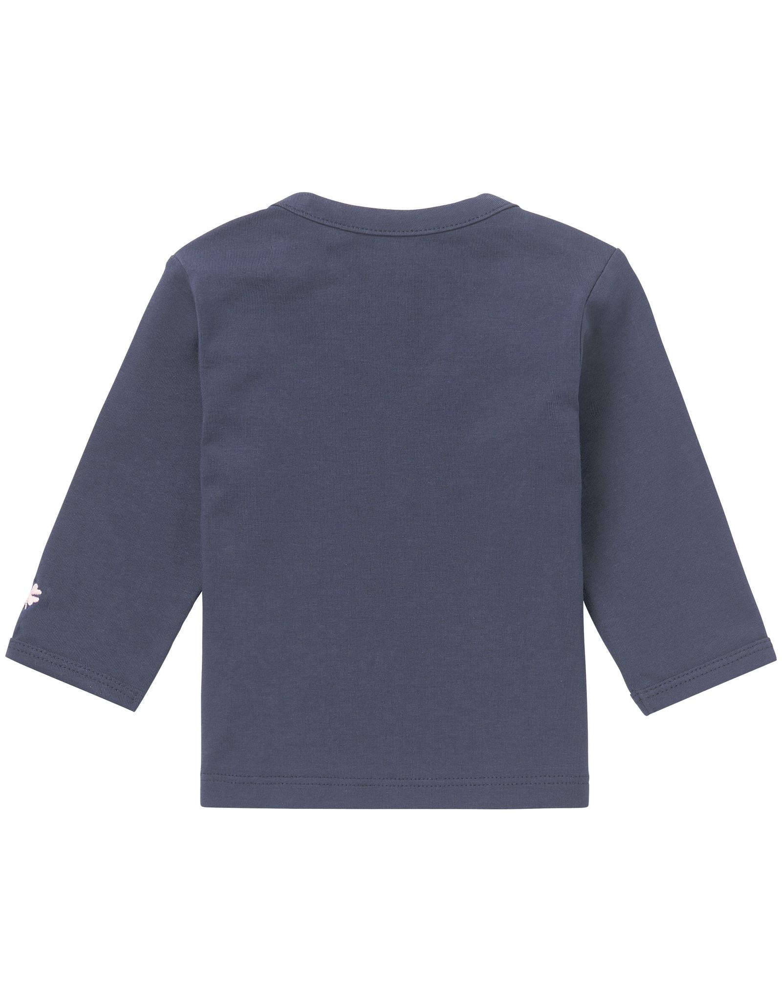 Noppies Shirt Natick