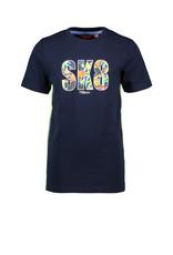 Tygo & Vito T-shirt Sk8