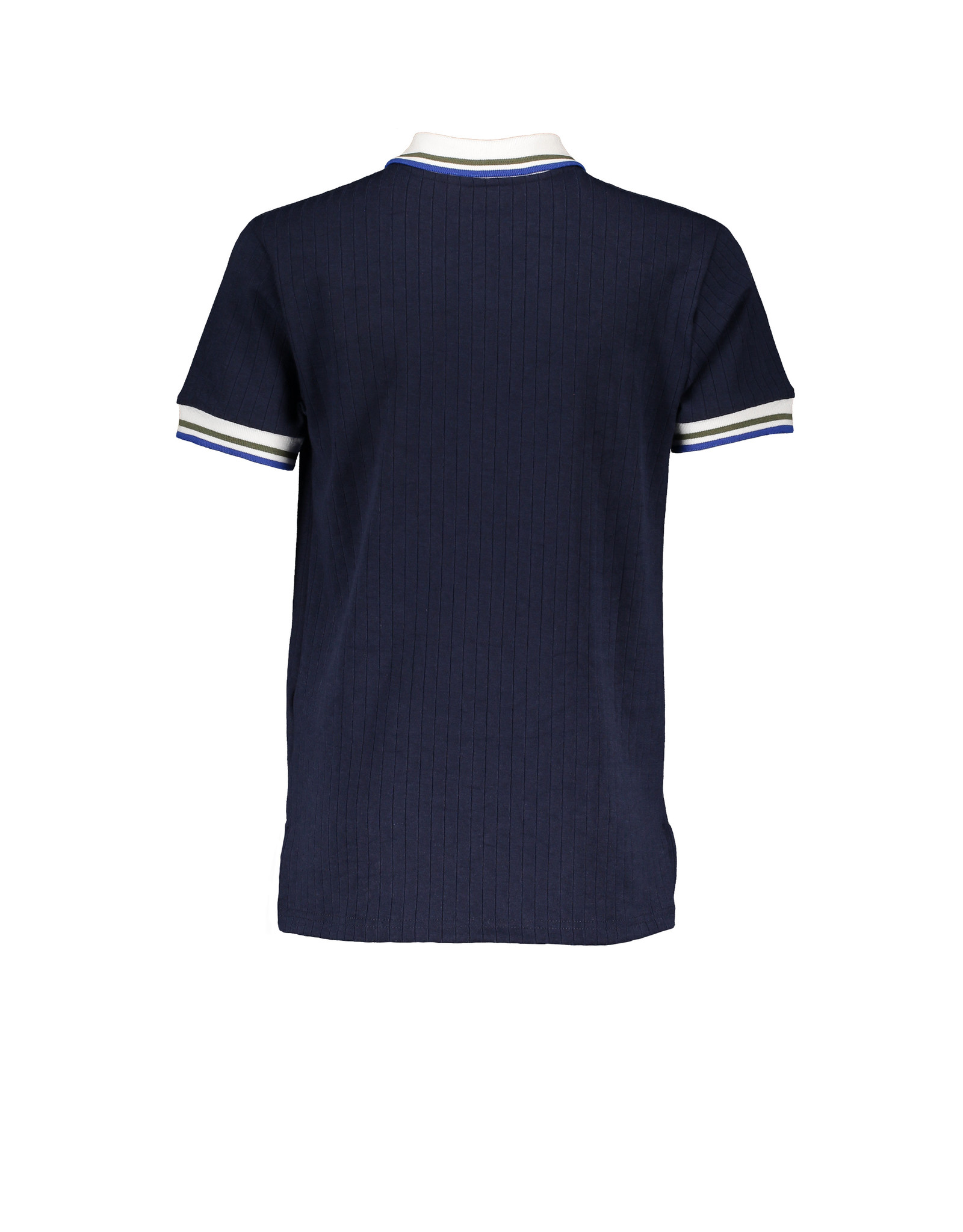 Bellaire Polo shirt navy