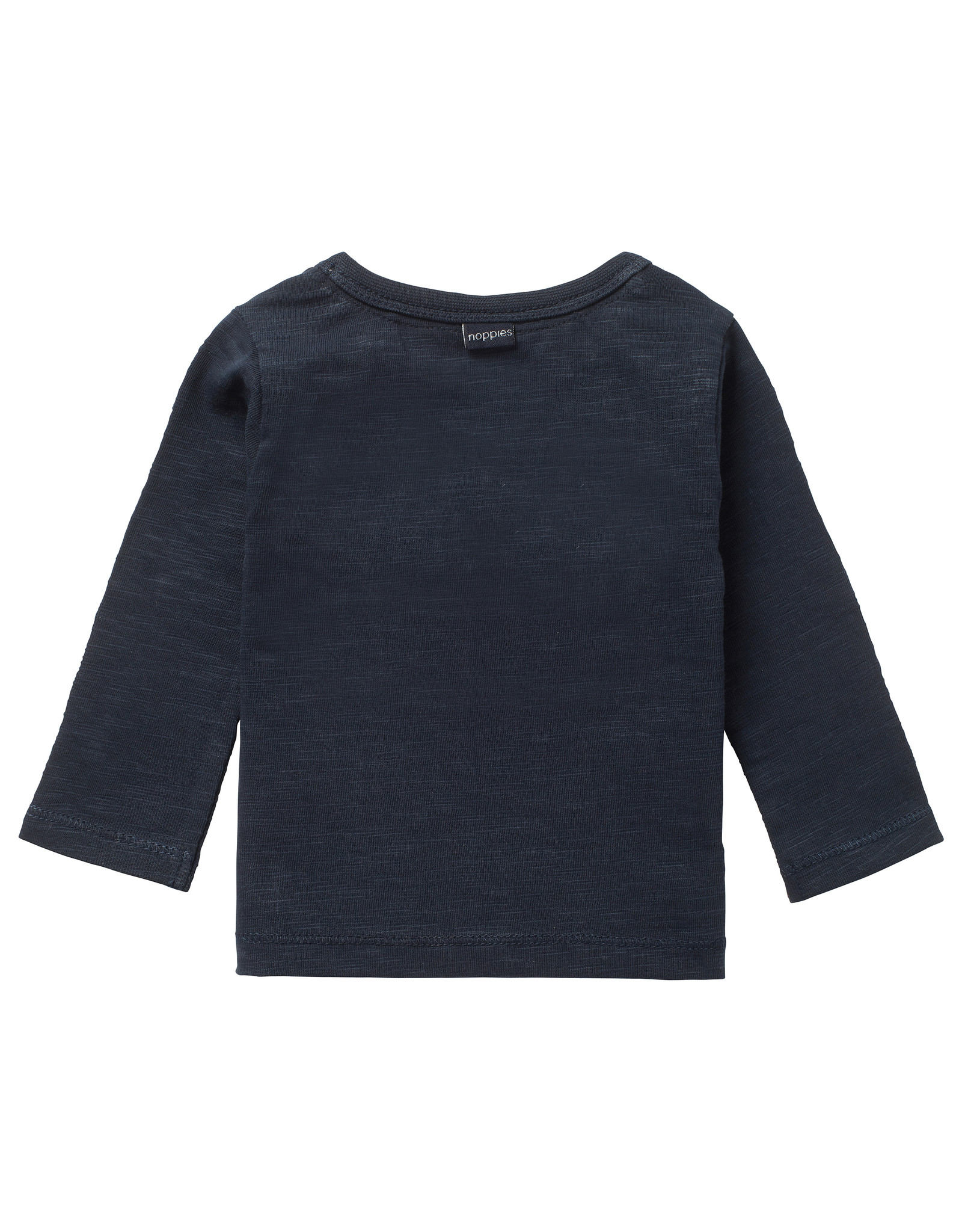 Noppies Shirt Tilburg