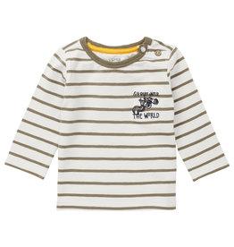 Noppies Shirt Truro
