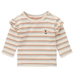 Noppies Shirt Mercier
