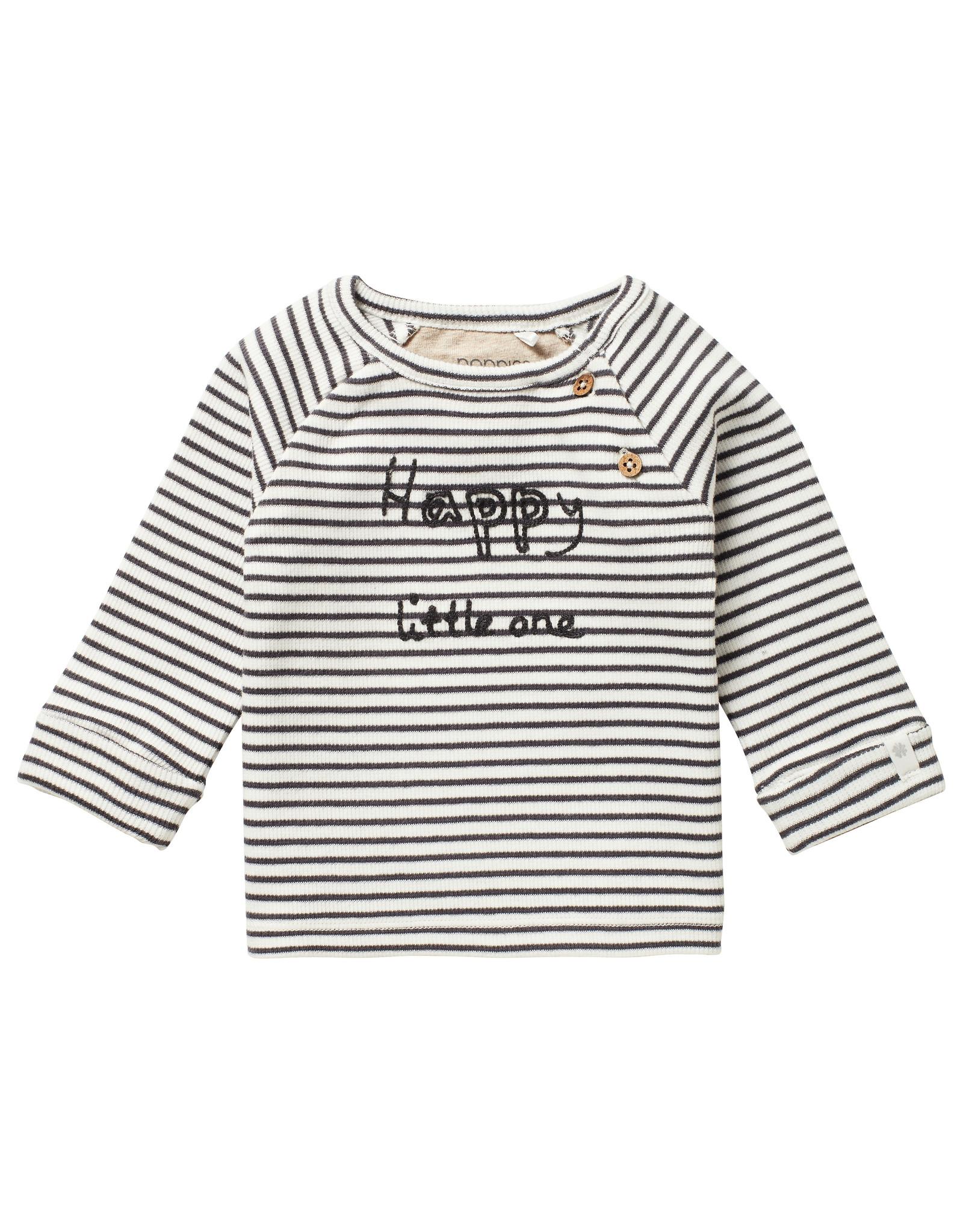 Noppies Shirt Stone