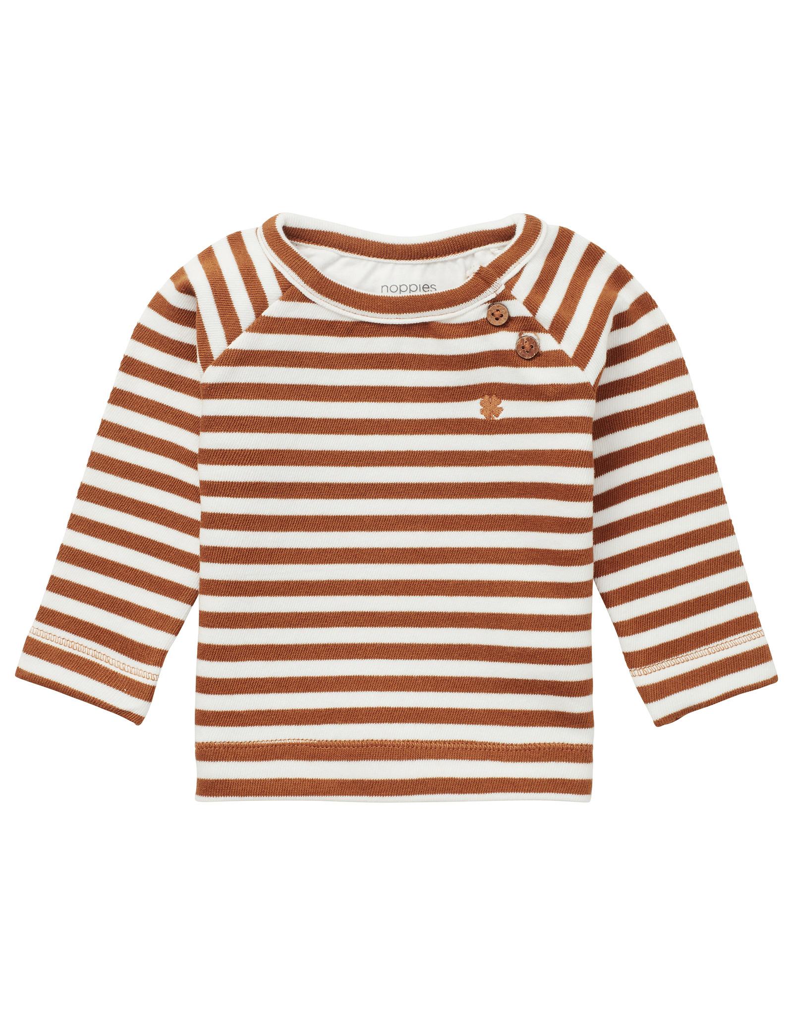 Noppies Shirt Settle