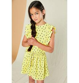 Nono Myrthe dress