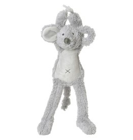 Happy Horse Muziekknuffel Mouse Mindy