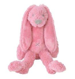 Happy Horse Rabbit Richie donkerroze klein