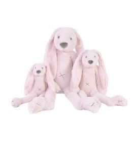 Happy Horse Rabbit Richie lichtroze