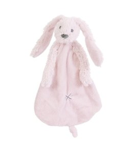 Happy Horse Rabbit Richie lichtroze tuttel
