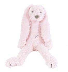 Happy Horse Rabbit Richie lichtroze groot