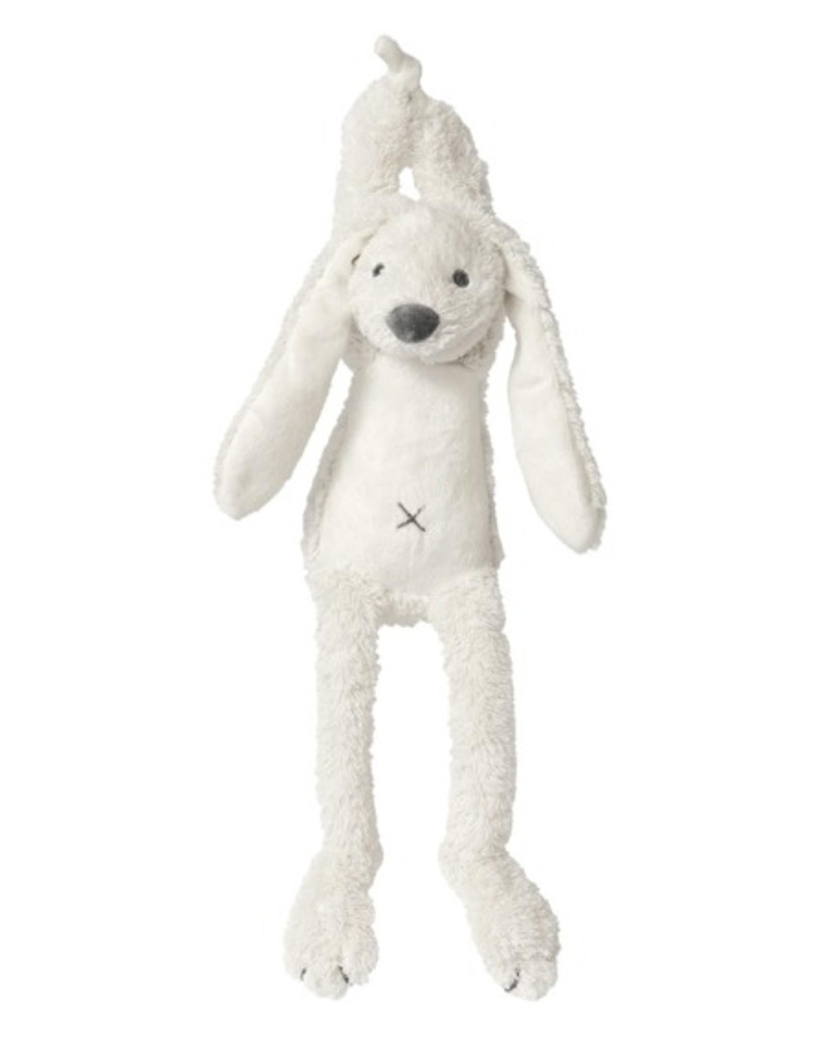 Happy Horse Rabbit Richie creme muziekdoos