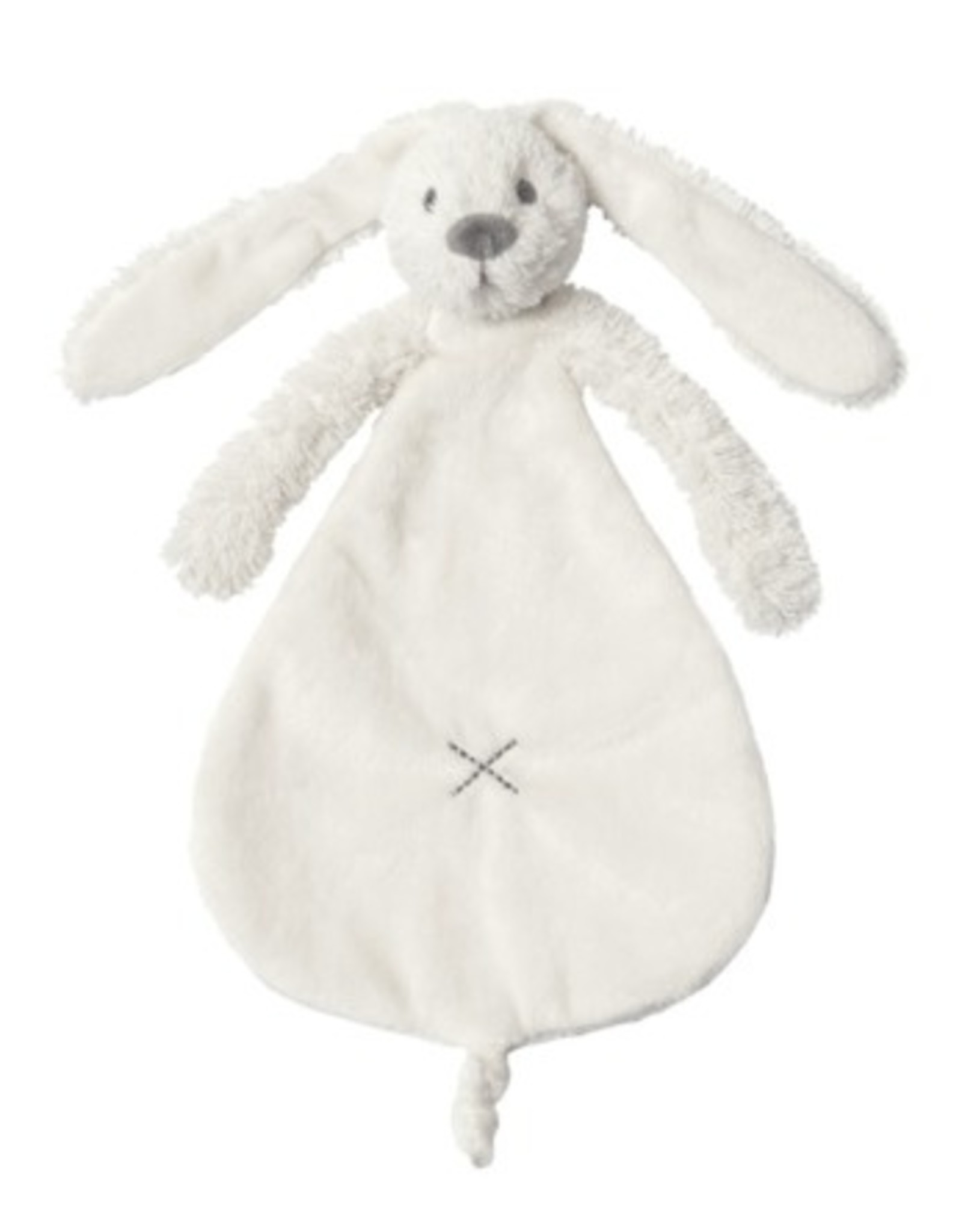 Happy Horse Rabbit Richie creme tuttel