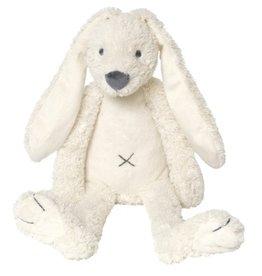 Happy Horse Rabbit Richie creme klein
