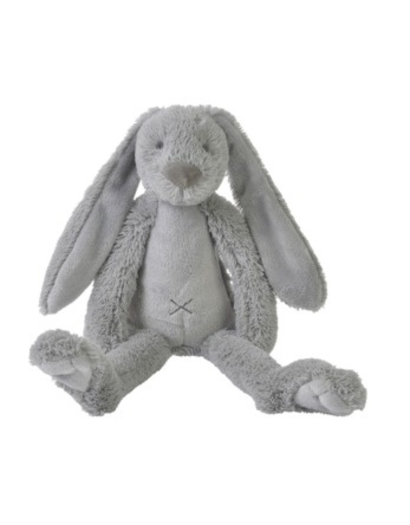 Happy Horse Rabbit Richie lichtgrijs