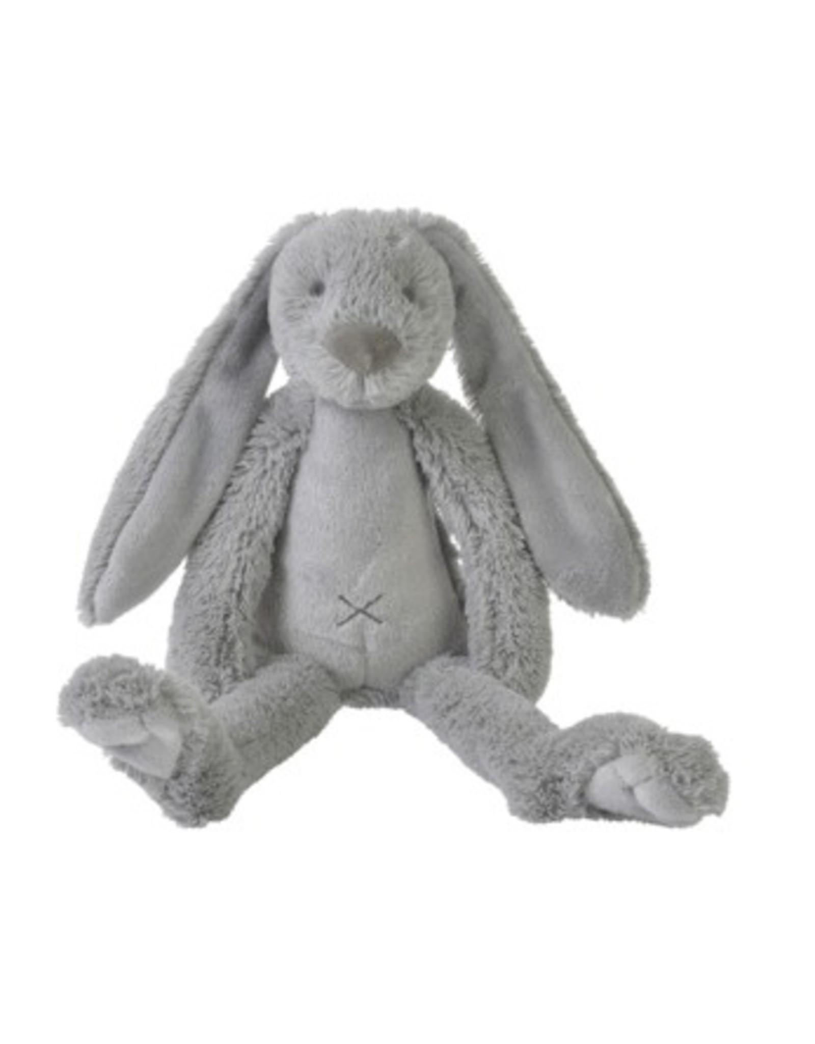 Happy Horse Rabbit Richie lichtgrijs klein